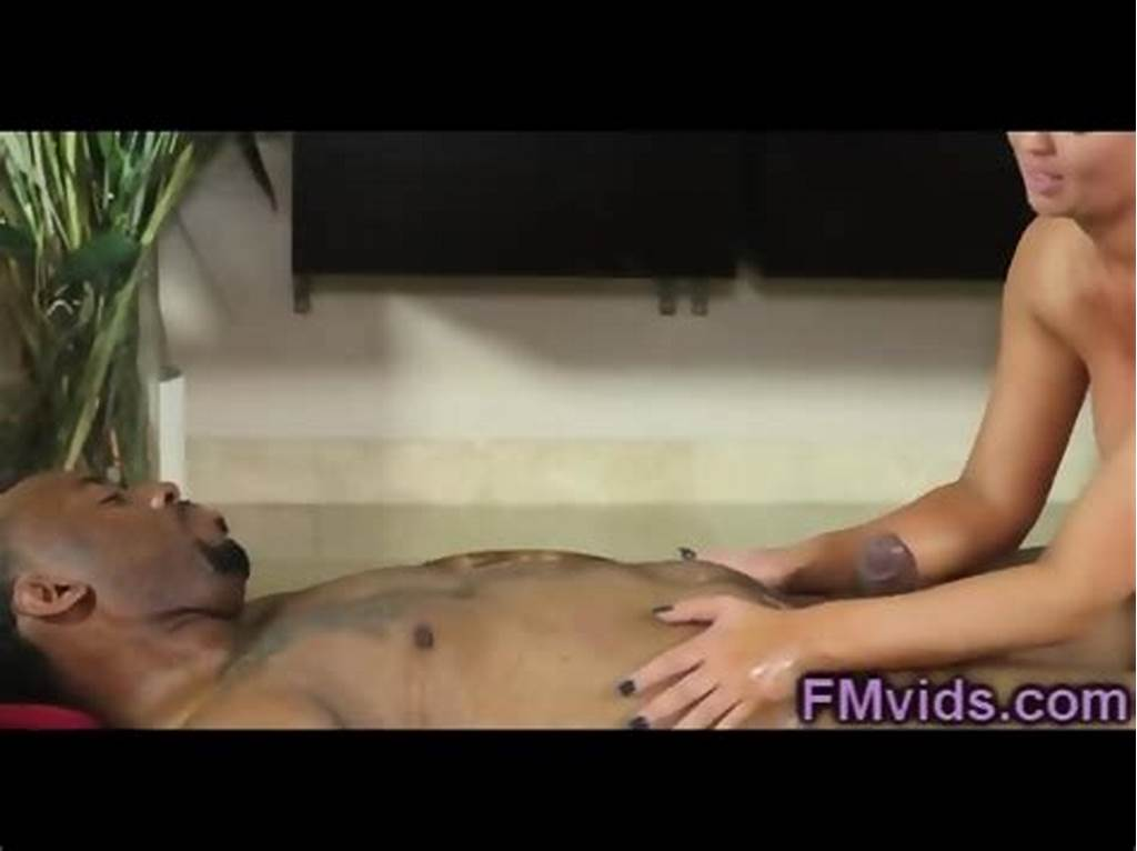 #Blonde #Hottie #Abbey #Brooks #Stroking #Huge #Black #Dick