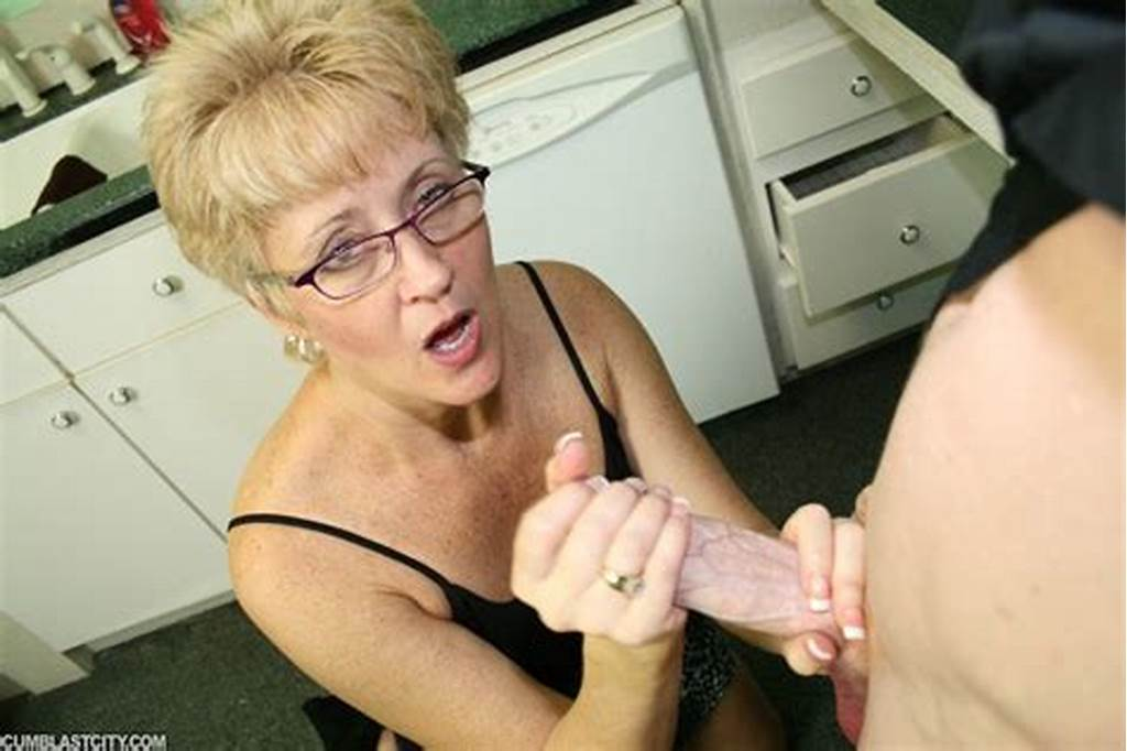 #Cum #Blast #City #Perverted #Granny