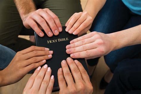 Mutiskā tulkošana evaņģēliskajās draudzēs ar ...