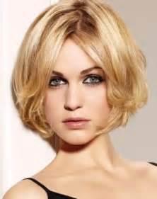 simulateur de coupe de cheveux femme les coupes de cheveux courts pour femme tendances de l 39 été 2013 coiffure courte