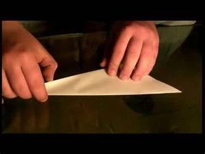 Origami Für Anfänger : origami f r anf nger die ente falttechnik anleitung ~ A.2002-acura-tl-radio.info Haus und Dekorationen