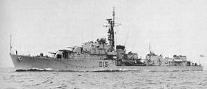 Escort A Dieppe : 1945 ~ Maxctalentgroup.com Avis de Voitures