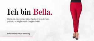 Verkaufsoffener Sonntag Montabaur : toepferlaedchen montabaur verkaufsoffener sonntag 13 m rz 2016 13 bis 18 uhr ~ A.2002-acura-tl-radio.info Haus und Dekorationen