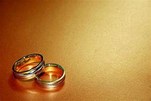 hd wedding backgrounds wallpaper cave With wedding ring wallpaper