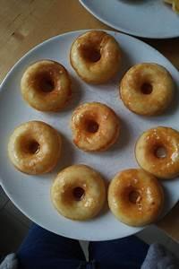 Donuts Rezept Für Donutmaker : zitronen joghurt donuts f r den donutmaker rezept in 2020 rezepte lebensmittel essen und ~ Watch28wear.com Haus und Dekorationen