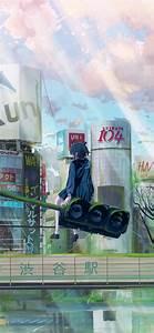 1125x2436, Anime, Girl, Sailor, Uniform, 4k, Iphone, Xs, Iphone, 10, Iphone, X, Hd, 4k, Wallpapers, Images