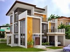 Gambar Desain Rumah Minimalis Modern Terbaru Desain Desain Rumah Minimalis Sederhana Modern Terbaru Model Rumah Modern Terbaru Desain Rumah Modern Minimalis Terbaru Desain Gambar