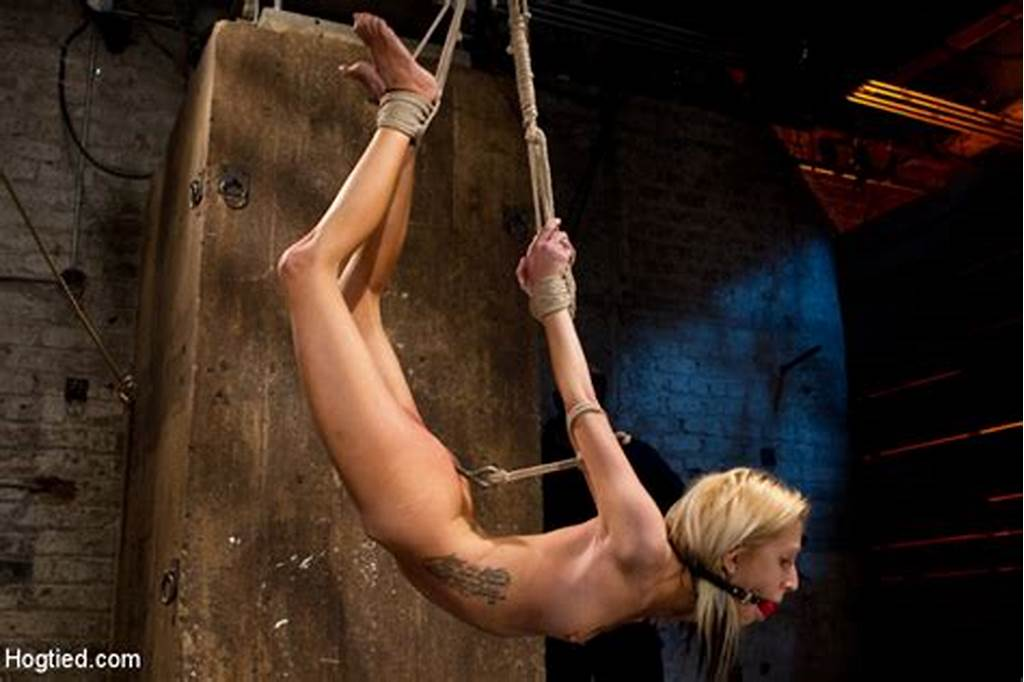 #Anal #Suspension