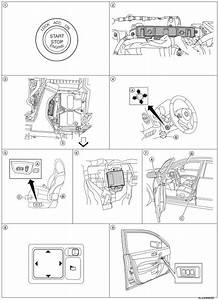 Nissan Maxima Service And Repair Manual