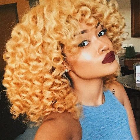 Smartista Beauty 10 Natural Hair Bloggers Who Will