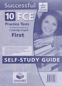 Successful Fce - 10 Practice Tests