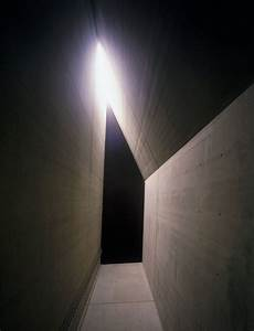 Jewish Museum Berlin In Germany By Studio Daniel Libeskind