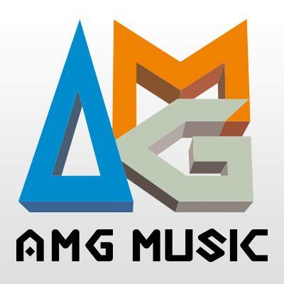 AMG MUSIC (@amg_music_news) | تويتر