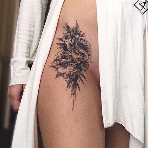 Pin en Tatuajes en la pelvis