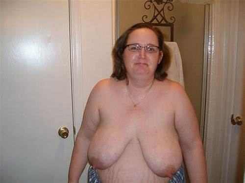 Plump Model An Skinny Wives #Ugly #Skinny #And #Fat #Bitches #That #Get #Me #Off