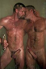 Colton ford gay sex