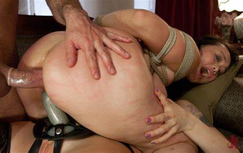 Junior Babes Banged Her Servant