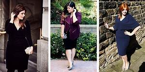 Vetement Pour Femme Ronde : flashmode agency ~ Farleysfitness.com Idées de Décoration
