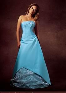 Robe Pour Temoin De Mariage : robe pour temoin de mariage ~ Melissatoandfro.com Idées de Décoration