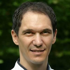 Florian Elser