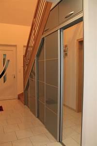 Placard Coulissant Sous Escalier Leroy Merlin : placard sous escalier coulissant porte de placard ~ Dailycaller-alerts.com Idées de Décoration