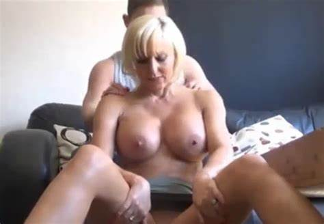 Oily Young Groped By Her Schoolgirl Masseur