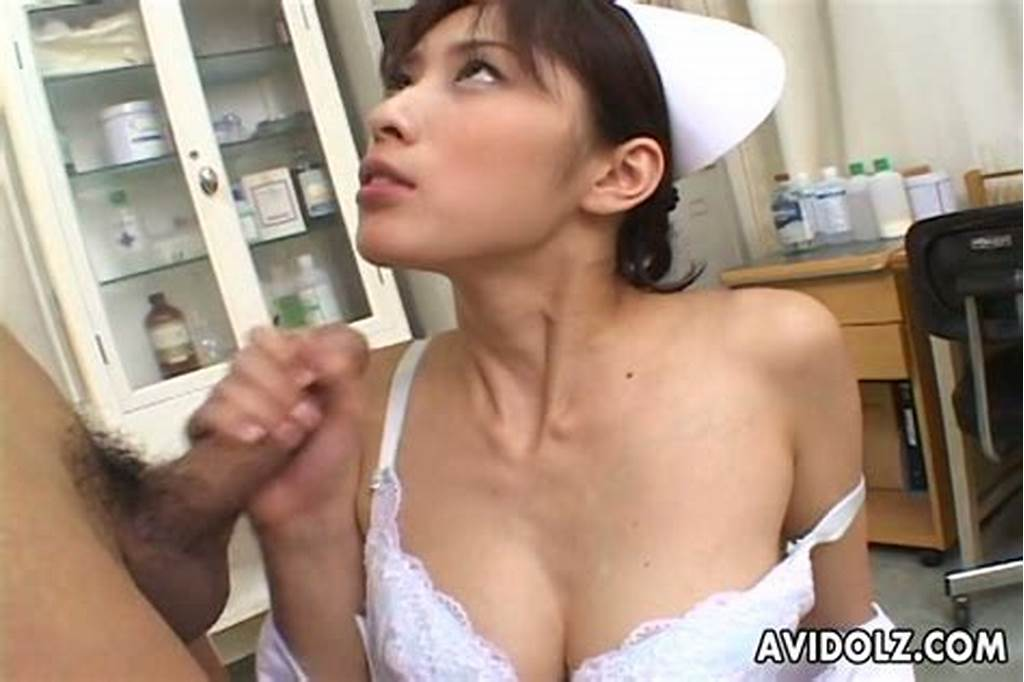 #Showing #Porn #Images #For #Riko #Tachibana #Sex #Gif #Porn