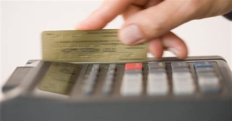 Maybe you would like to learn more about one of these? How to Prevent Credit Card and Investment Schemes?
