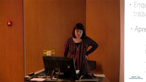 """Enviar a mensagem por email blogthis! """"Precariedade como um modo de vida"""" por Ana Rita Matias ..."""