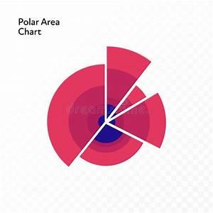 Polar Graph Stock Illustrations  U2013 223 Polar Graph Stock
