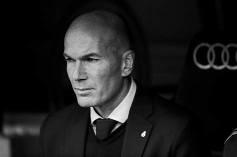 In italy's prestigious series a league in 1996. Zinedine Zidane asks Real Madrid to hire Liverpool's Premier League hero