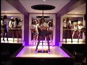 Gentlemens Club München : lace gentlemens club school girl parade youtube ~ Orissabook.com Haus und Dekorationen