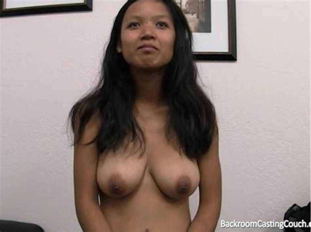#Accidental #Anal #Asian