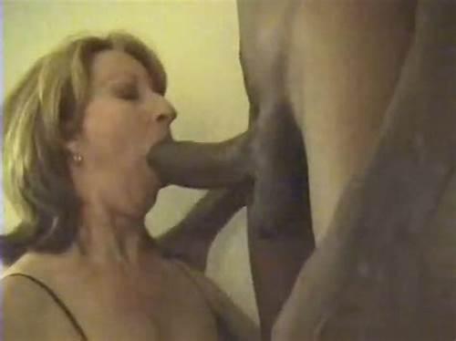 Big cocks for matures