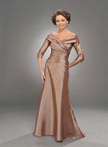 dress for wedding mother of the groom wedding dress With wedding dresses for the mother of the bride