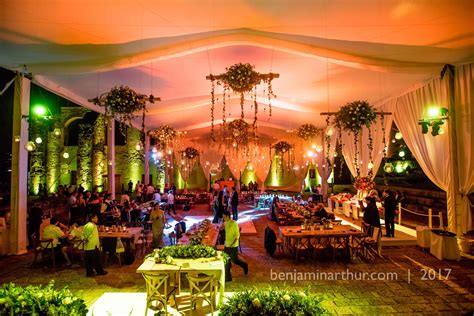 One of the most beautiful #wedding venues I ever shot in