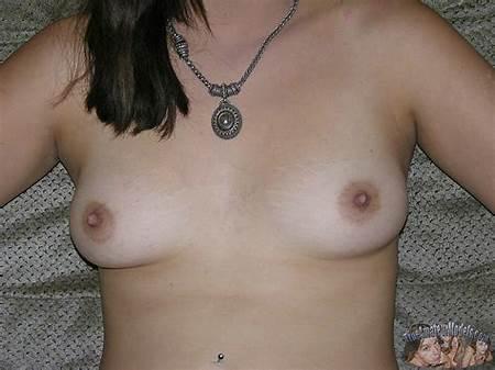 Lola Lolita Girls Teens Naked Nude Young