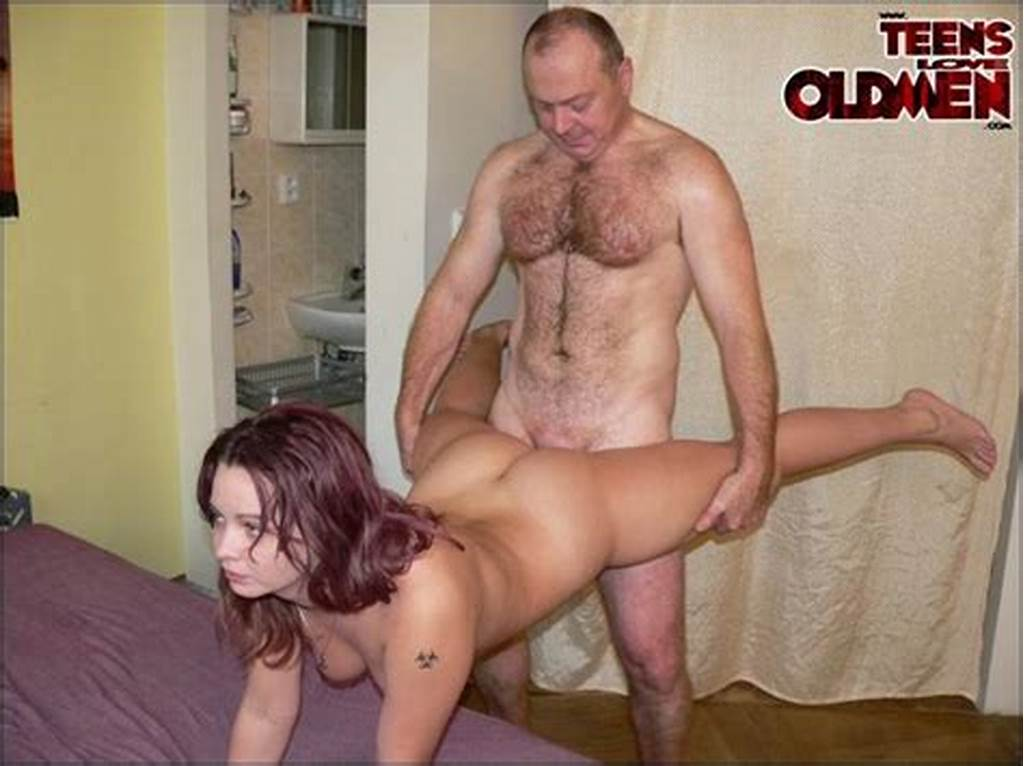 #Free #Old #Men #Having #Sex #With #Older #Woman