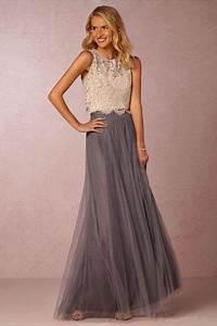 Boho Kleid Hochzeitsgast : pin von katharina glania auf lola in 2019 pinterest kleider kleid hochzeitsgast und abendkleid ~ Yasmunasinghe.com Haus und Dekorationen