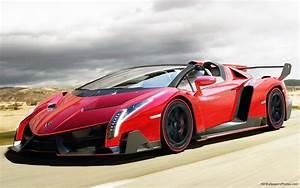 Lamborghini Veneno Roadster : driveclub video shows a lamborghini veneno racing around vg247 ~ Maxctalentgroup.com Avis de Voitures