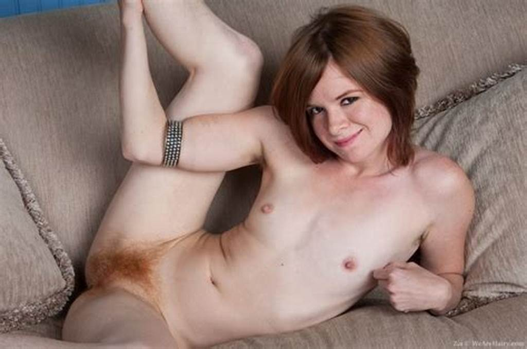 #Hot #Lady #With #Red #Hair #On #Her #Head #Pussy #A