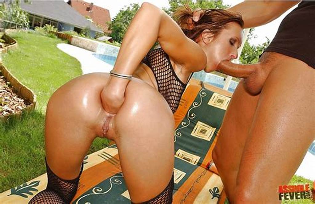 #Naughty #Milf #Angela #Winters #Gets #Fisting #And #Ass #Fucking