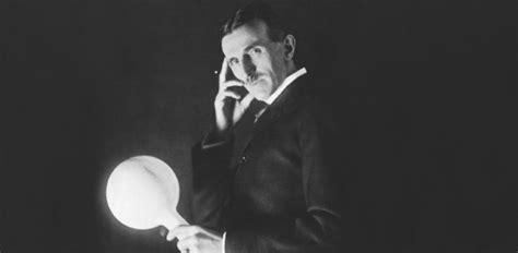 48+ Nikola Tesla 3 6 9 In Hindi Gif