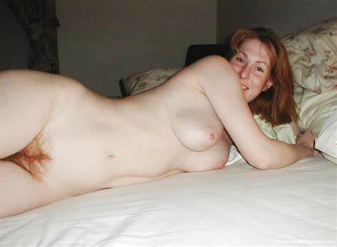 Cunt Porn With Titty Red Haired Girlfriends