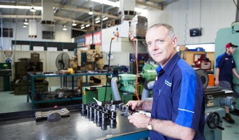 How this Manufacturer Slashed Job Training Costs   U.S ...