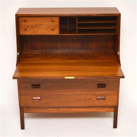 pute au bureau vintage bureau 100 images vintage design desk style