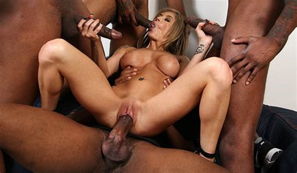 #Chloe #Chaos'S #Second #Appearance #@ #Blacksonblondes