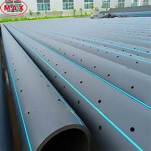 Prix D Une Pipe : hdpe mat riau tuyau perfor pour drainage prix tuyaux en ~ Dailycaller-alerts.com Idées de Décoration