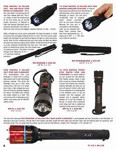 Flashlight Stun Gun Wiring Diagram