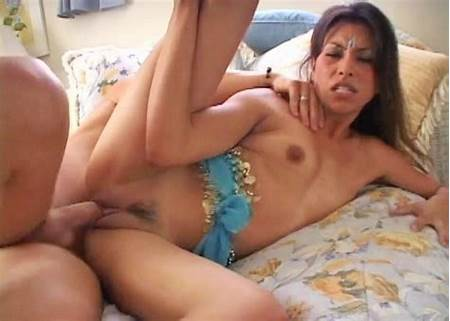 East Indian Nude Teens